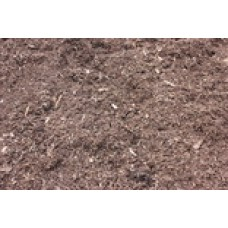Bark Mulch Fine/Medium Grade